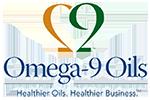 Dow Omega 9 Oils