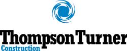 Thompson Turner