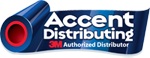 Accent Distributing