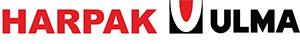 Harpak Logo