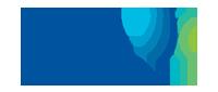 Cloudvue Logo