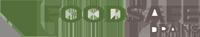 Slot Drain Logo