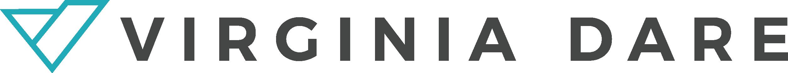 Virginia Dare Logo