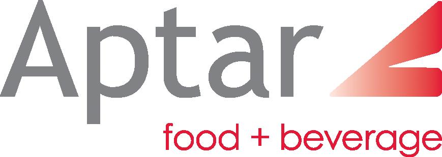 Aptar Logo