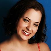headshot of Amanda Vutsinas