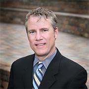 Matt McGrigg