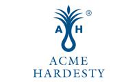 Acme Hardesty