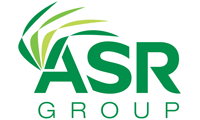 ASR Group