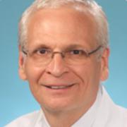 AOA/JBJS Joint Webinar: Achieving Diversity in Orthopaedics