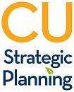 CU Strategic Planning