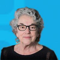 Dr. Anita Archer
