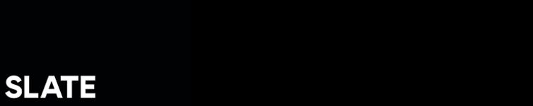 Registration Header