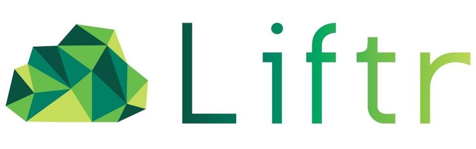 Liftr