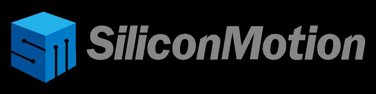 SiliconMotion