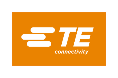 TEConnectivity