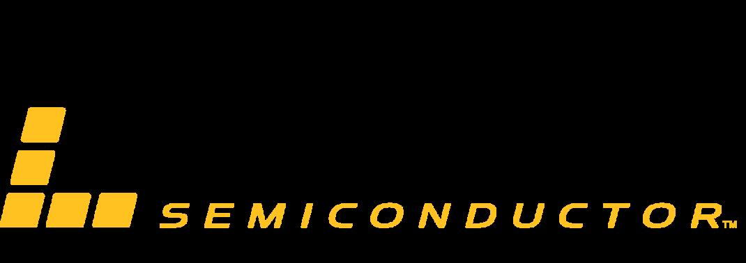 Lattice Semiconductor