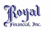 Royal Financial, Inc.