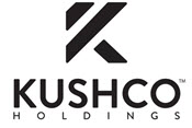 KushCo Holdings, Inc.