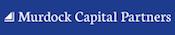 Murdock Capital Logo
