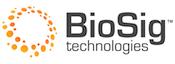 Company Name Logo