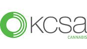 KCSA Cannabis