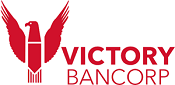 Victory Bancorp