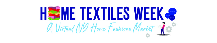 Home Textile Week