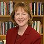 Valerie P. Hans